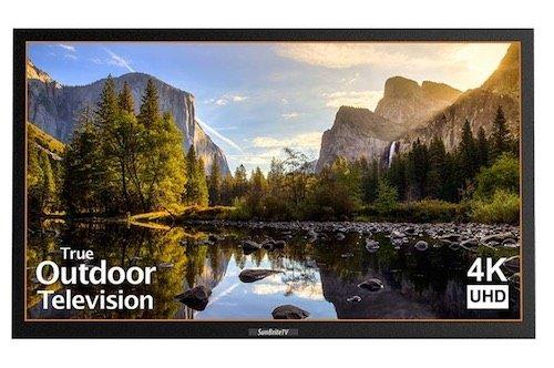 Sunbrite Veranda Outdoor TV