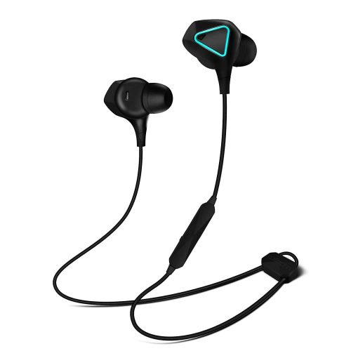Willnorn Active Noise Cancelling Wireless Bluetooth Earbuds
