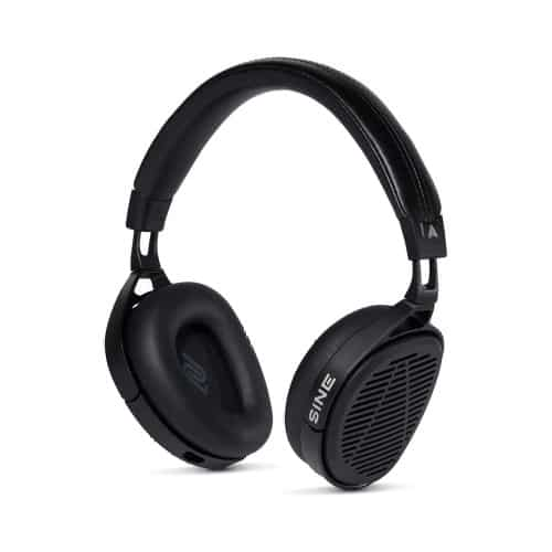 Audeze SINE DX Headphones