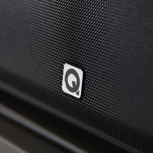Q Acoustics Media 4