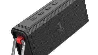 Sensport Rave Model 1 Review - Outeraudio