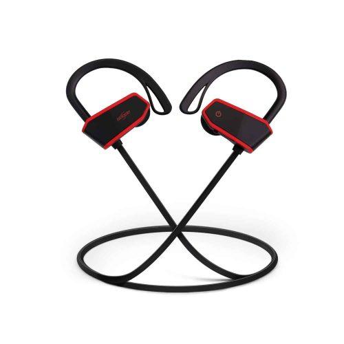 Sbode Bluetooth Headphones
