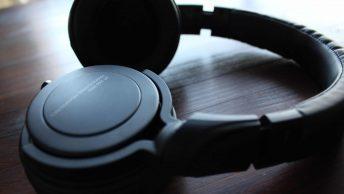 Beyerdynamic DT 240 PRO Headphones Review 1
