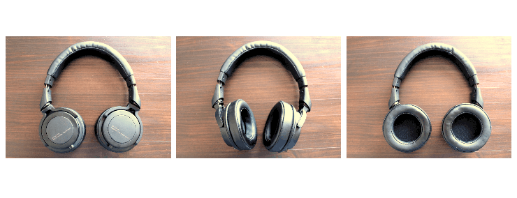 DT 240 PRO - Outeraudio
