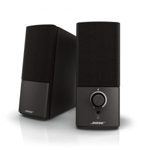 Bose Companion 2 Series II