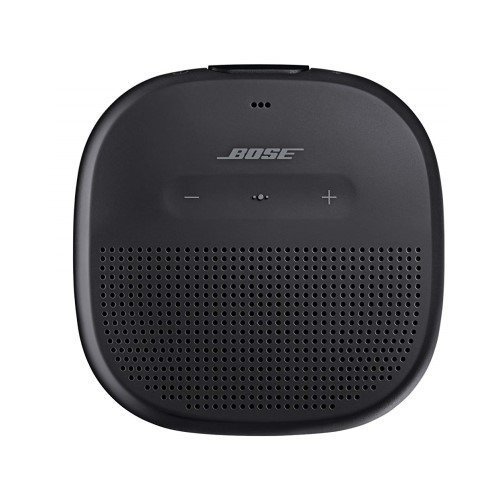 Bose SoundLink Micro Waterproof Bluetooth Speaker