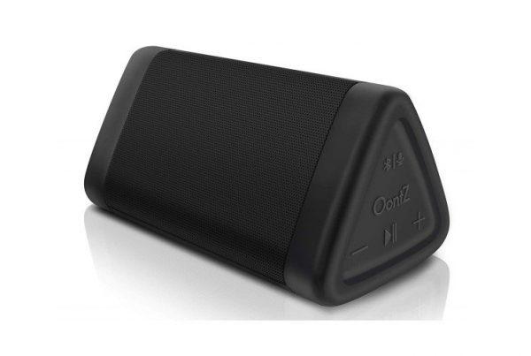 Cambridge SoundWorks OontZ Angle 3 Ultra-Portable Bluetooth Speaker