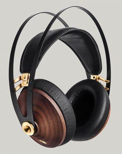 Meze 99 Classics Headphones