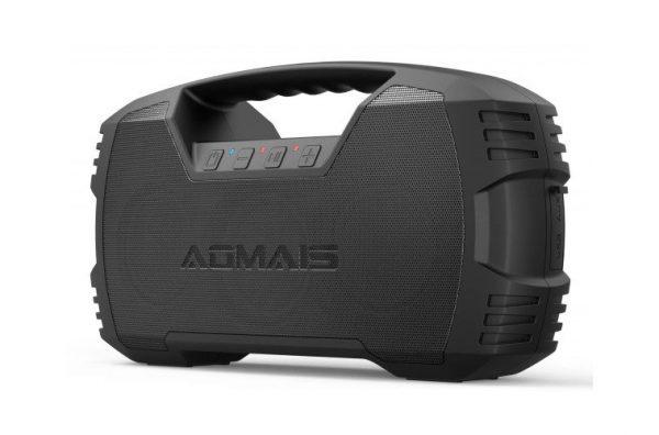 AOMAIS GO Portable Bluetooth Speaker