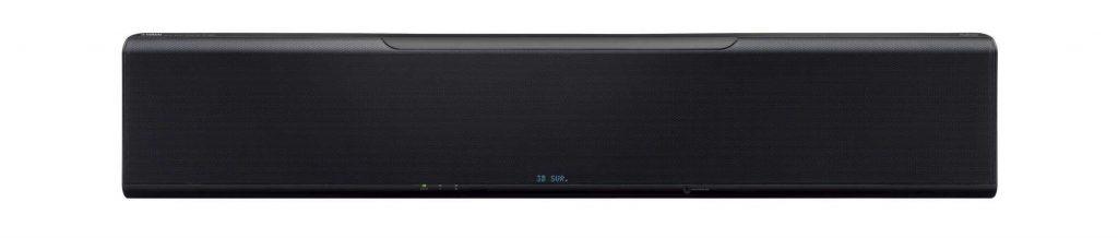 Yamaha YSP-5600 MusicCast Sound Bar