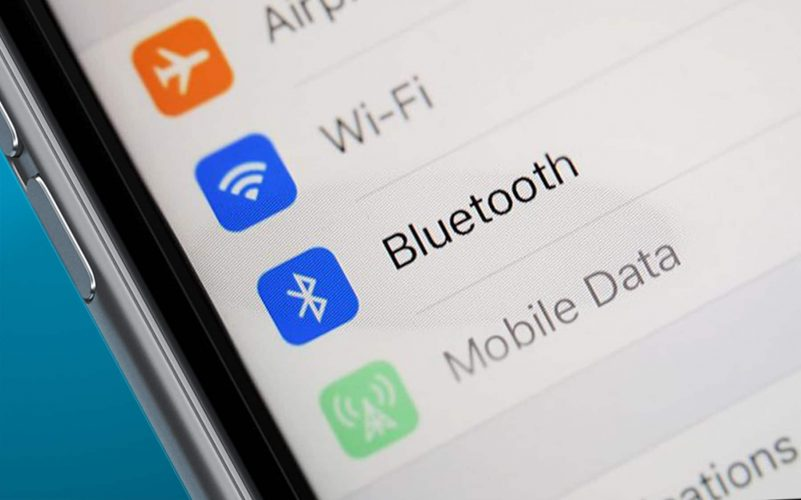 Bluetooth: Everything You Need To Know 2