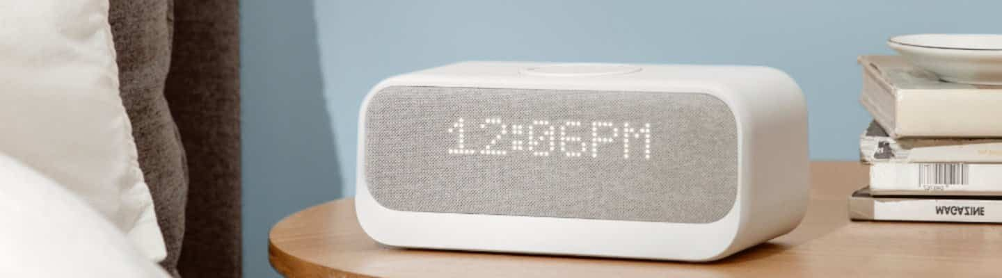 Anker Soundcore Wakey Review - Outeraudio