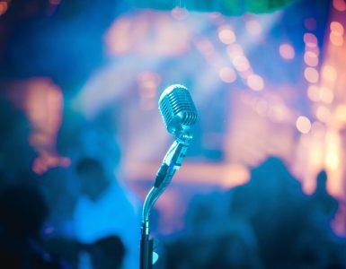 Best Karaoke Machines - Outeraudio