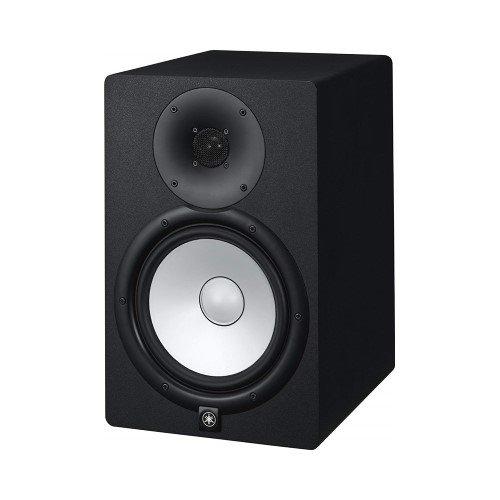 Yamaha-HS8-Studio-Monitor