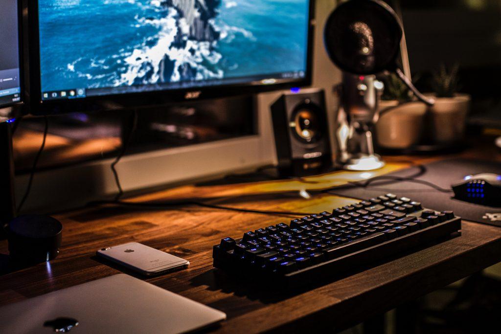 The Best Studio Monitors 12