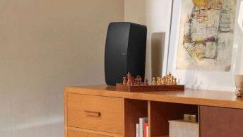 Best WiFi Speakers - Outeraudio