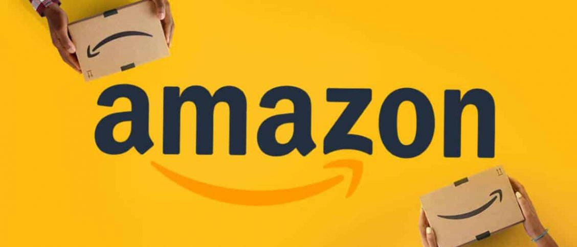 Amazon Prime Day and Black Friday Deals 1