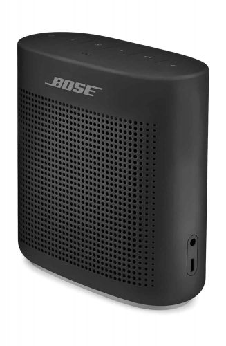 The Best Portable Bluetooth Speaker 3