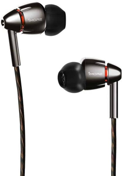 The Best In-Ear Monitors 2