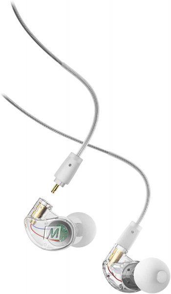 MEE Audio M6 In-Ear Monitor