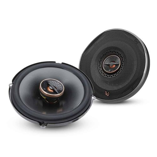 """Infinity REF6522IX 6.5"""" Reference Series Coaxial Speaker Pair"""